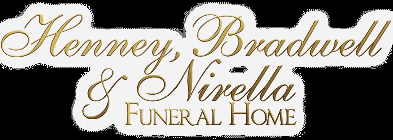 All Obituaries | Henney, Bradwell & Nirella Funeral Home | Carnegie