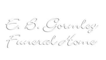 All Obituaries | E  B  Gormley Funeral Home | Phoenicia NY