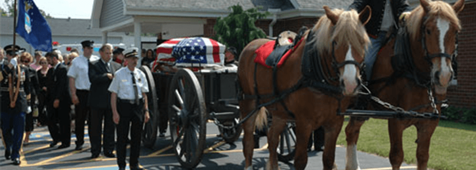 All Obituaries | Edder Funeral Home, Inc  | Girard PA