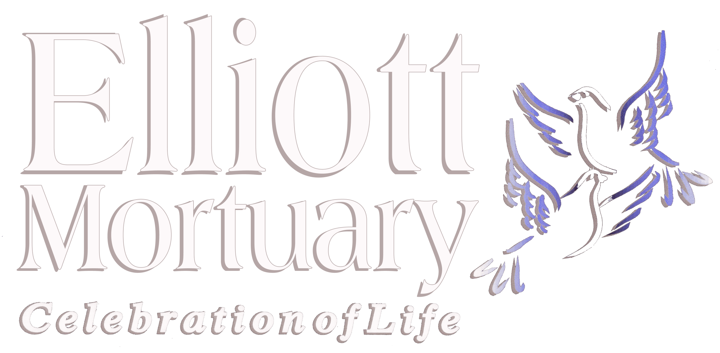 Elliott Mortuary | Madisonville KY funeral home and cremation