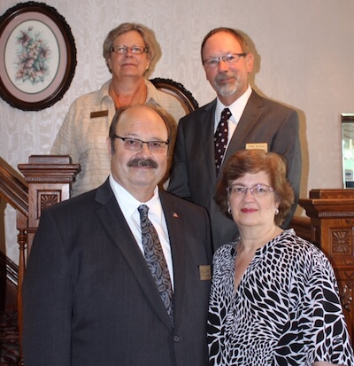 About Us Ellsworth Funeral Home And Cremation Options Madison Sd