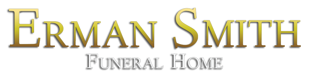 Erman Smith Funeral Home Pittsburg Tx Funeral Home And