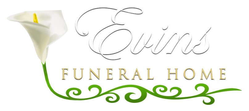 evins funeral home modesto ca funeral home and cremation rh evinsfuneralhome com