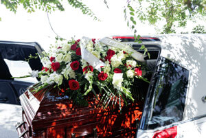 Seattle, WA Funeral Home And Cremations