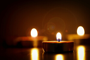 Kent, WA Funeral Home And Cremations