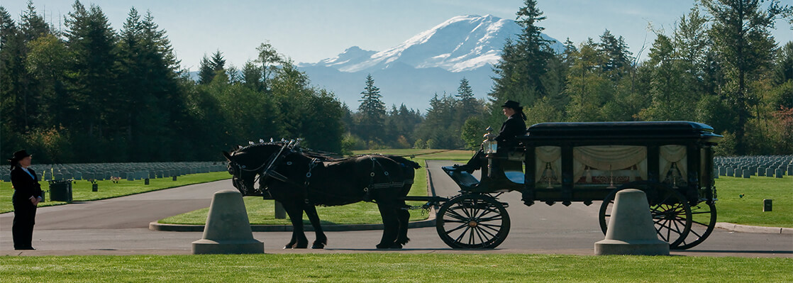 Kent WA Funeral And Cremations
