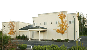 Seattle WA Cremations