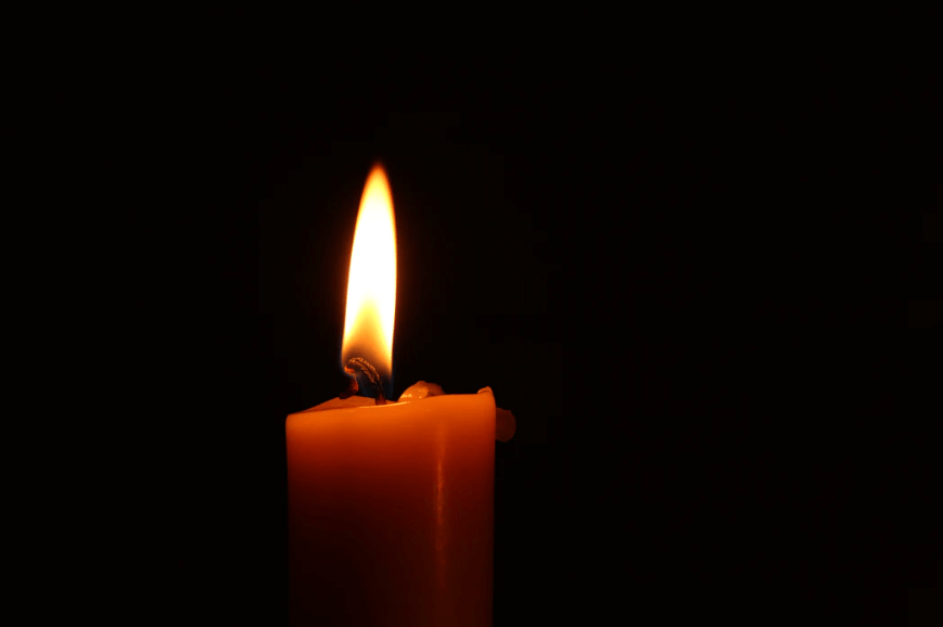 Funeral Home And Cremations In Fairfax, VA