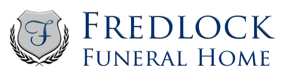 All Obituaries Fredlock Funeral Home Piedmont Wv Funeral
