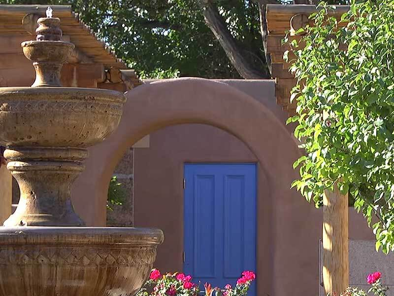 French funerals and cremations albuquerque nm and rio Sunset memory garden funeral home