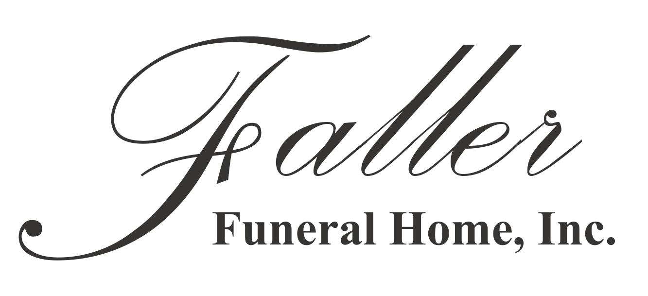 Faller funeral home fryburg pa funeral home and cremation site image izmirmasajfo