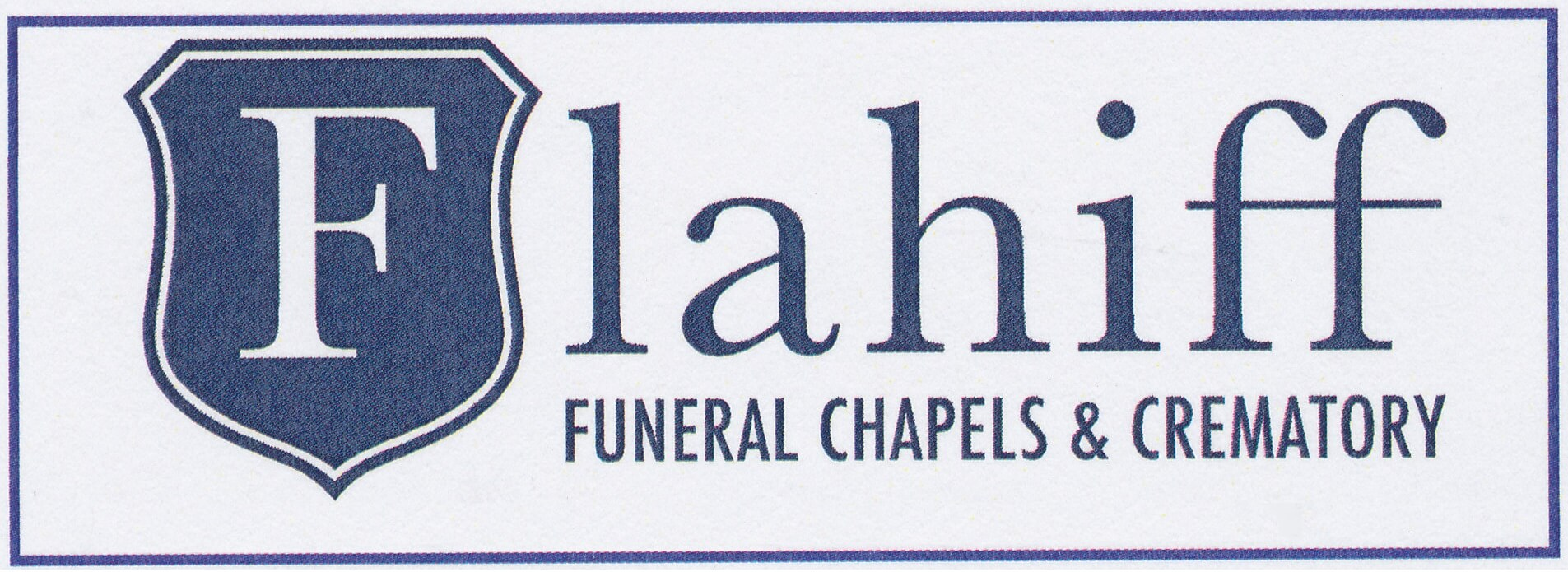 Funeral home in Caldwell, ID