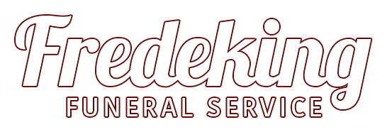 All Obituaries | Fredeking Funeral Service | Princeton WV funeral