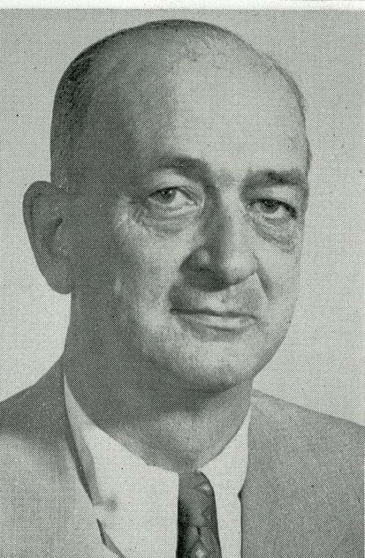 J.R. Sherrard
