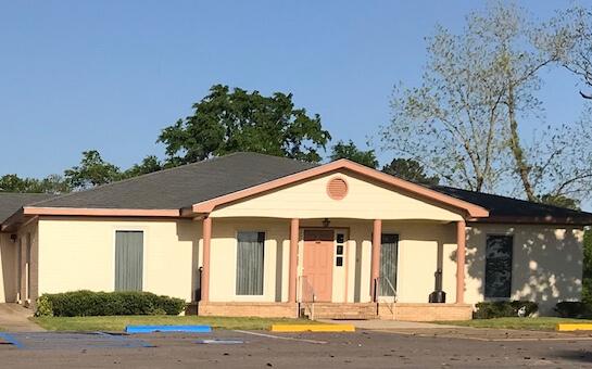 Freeman Funeral Home Waynesboro Chapel Waynesboro Ms Funeral Home