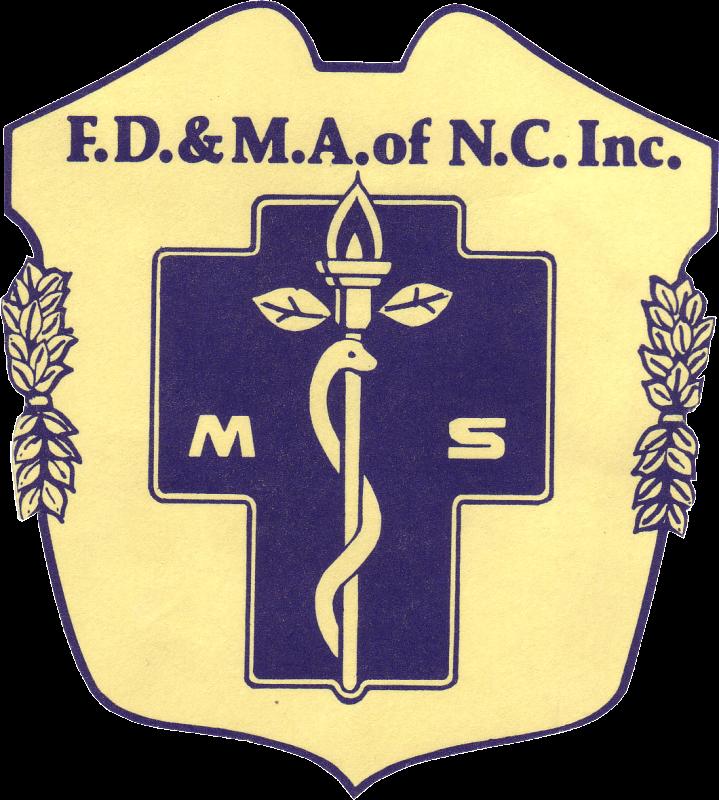Funeral Directors Morticians Association Of North Carolina