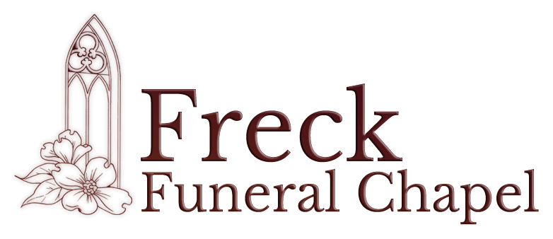 All Obituaries | Freck Funeral Chapel | Oregon OH funeral