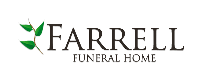 Farrell Funeral Home | Portsmouth NH funeral home and cremation