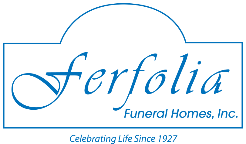 Ferfolia Funeral Home | Sagamore Hills OH funeral home and