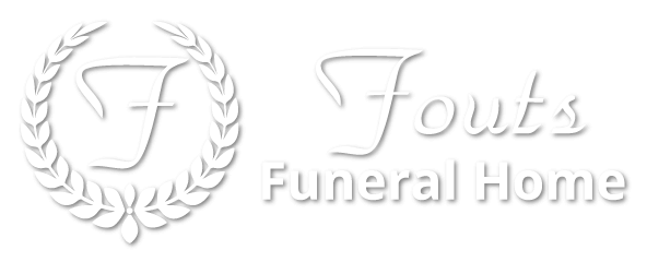 Obituary for Ruth Young | Fouts Funeral Home