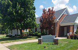 miller funeral home washington mo