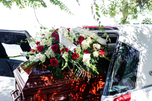New Brighton, PA Funeral Home And Cremations