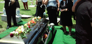 Darlington, PA Funeral Home And Cremations
