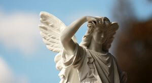 Rochester, PA Funeral Home And Cremations