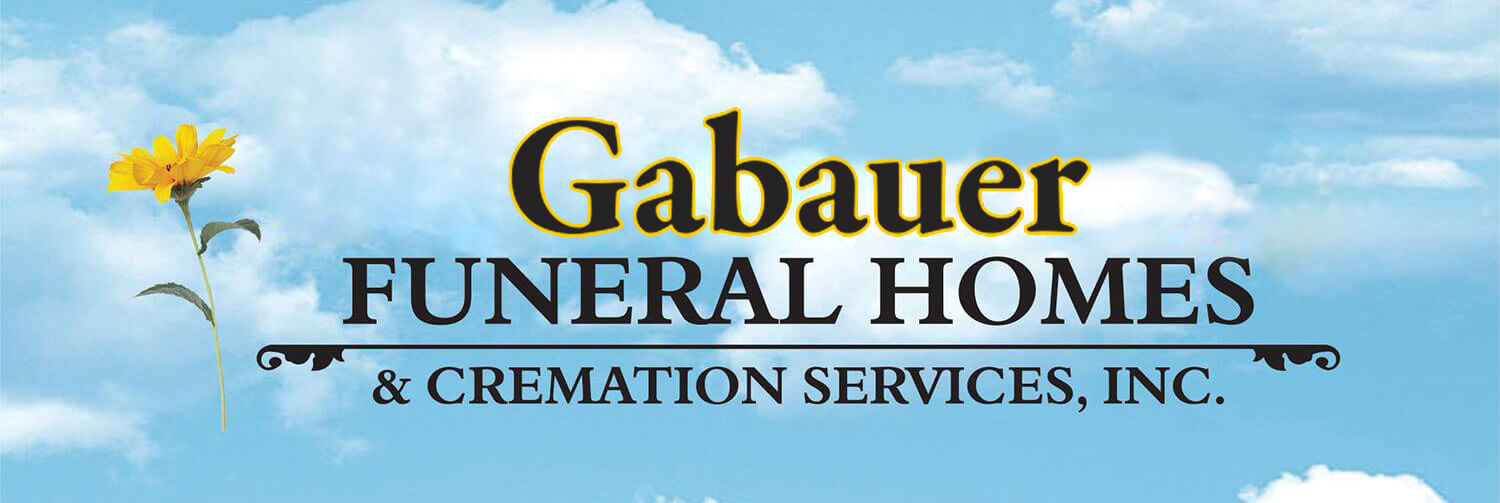 Rochester PA Funeral And Cremation Service