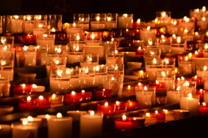 Beaver Falls, PA Funeral Home And Cremations
