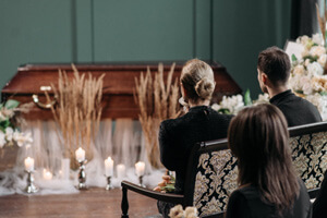 Freedom, PA Funeral Home And Cremations