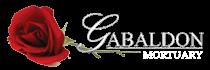 Gabladon Mortuary