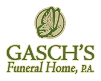 Gaschs Funeral Home PA