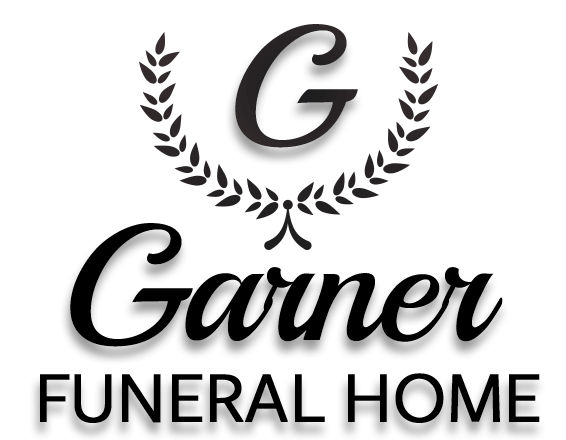 Garner Funeral Home | Kinston NC funeral home and cremation