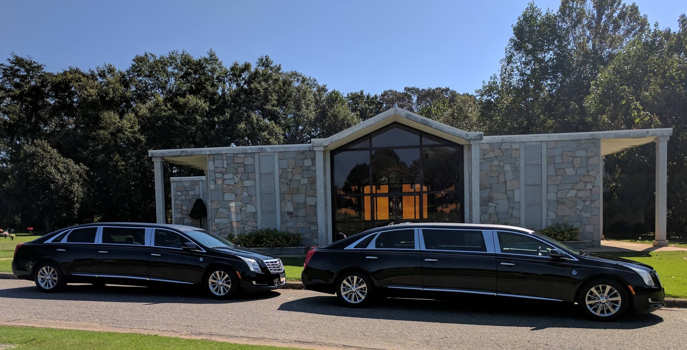 Genesis Funeral Services & Chapel Inc  | SHELBY NC funeral