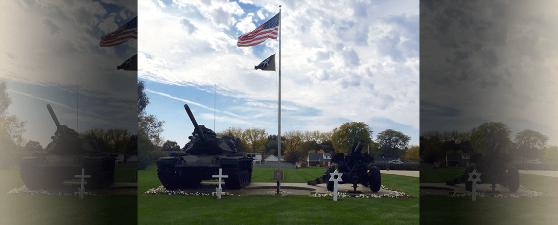 Funeral Services for Crest Hill, IL
