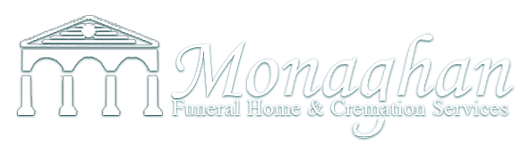 All Obituaries | Monaghan Funeral Home and Cremation