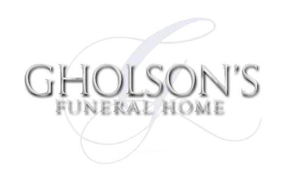All Obituaries Gholson Funeral Home Mcleansboro Il
