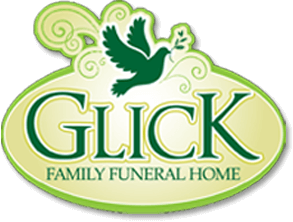 Glick Funeral Home