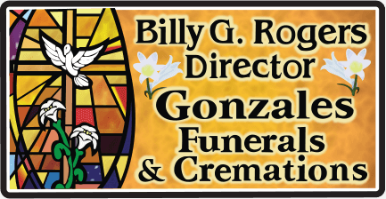 Gonzales Funeral Home | Las Vegas NM funeral home and cremation