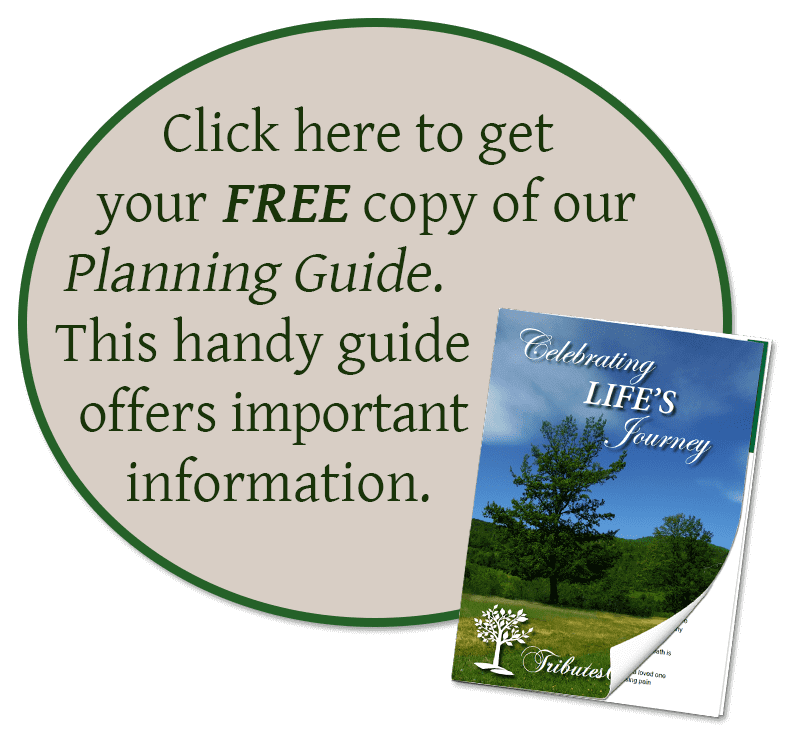 Click Here to get your FREE copy of our planning guide