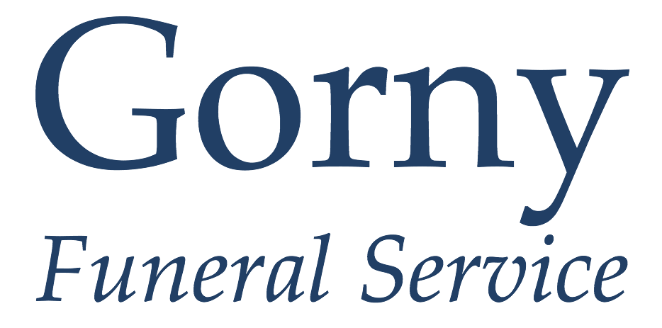 Gorny Funeral Service