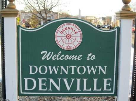 Denville NJ