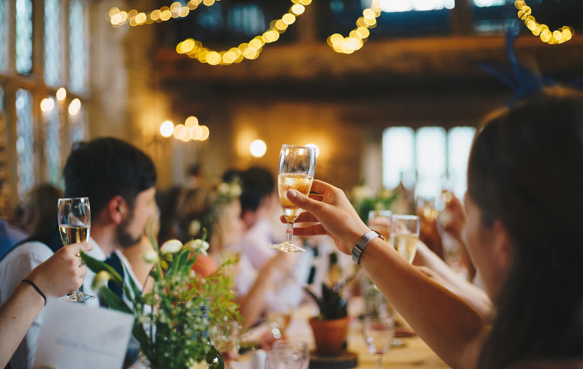celebrating at funeral -  Can I have a funeral with cremation