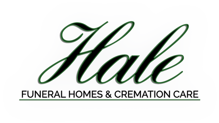 Hale Funeral Homes & Cremation Care