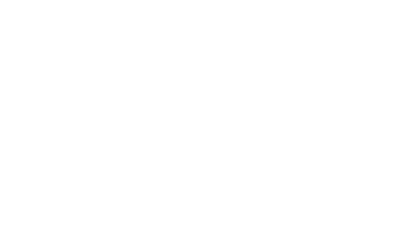 Heinz Funeral Home & Cremation | Inverness FL funeral home