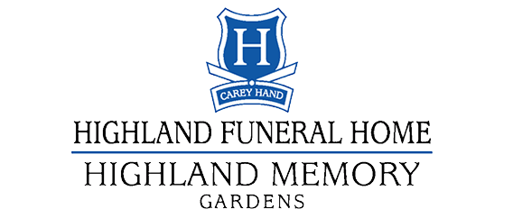 Highland-Funeral-Home-Logo