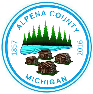Alpena County, Michigan