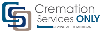 Cremation Services Only, Serving all of Michigan