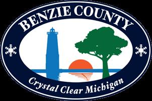 Benzie County MI